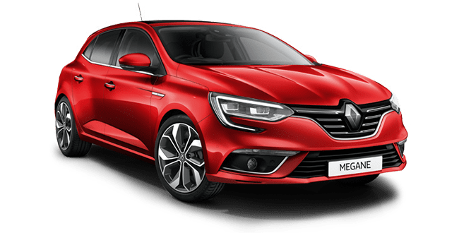 renault-megane-hatch-flame-red-650x330